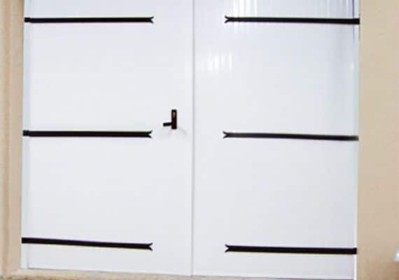 la porte de garage atlantem s adapte vos envies. Black Bedroom Furniture Sets. Home Design Ideas